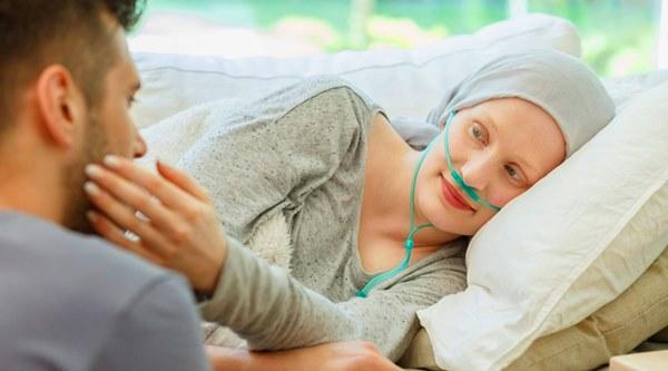 6 người trong một gia đình nổi tiếng lần lượt phát hiện ung thư: BS cảnh báo 5 loại ung thư di truyền, một người mắc thì cả nhà cần khám sớm-5