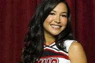 TMZ xác nhận nữ diễn viên 'Glee' tử vong, tìm thấy thi thể sau 5 ngày tìm kiếm