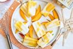Dùng nồi cơm điện làm món đùi gà hấp muối, 30 phút có ngay món ăn thơm nức mũi-8