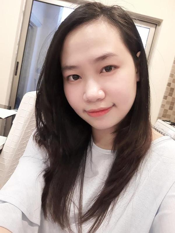 Với biến tấu lạ, cô nàng 9x một lần nữa khiến hội chị em rần rần vì món cà phê bọt biển béo ngậy từng oanh tạc khắp đất nước Hàn Quốc-5