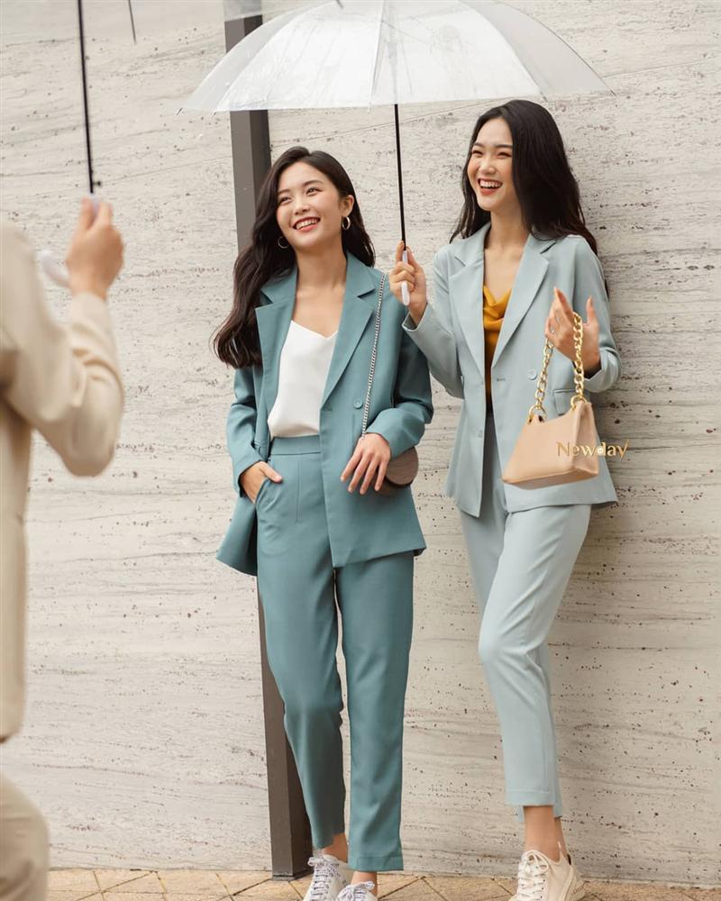 Nổi tiếng mặc đẹp mà Rich kid Tiên Nguyễn cũng có ngày chọn nhầm hàng hiệu khiến vóc dáng bị dìm thảm hại-6