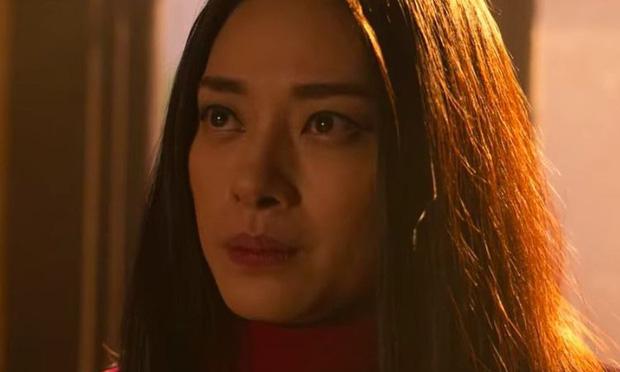 Viết tâm thư cảm ơn ekip phim Hollywood vừa góp vai, Ngô Thanh Vân xúc động quá gõ nhầm tên phim luôn?-3