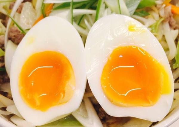 Những thực phẩm ăn cùng nhau dễ sinh độc tố, thậm chí là chất gây ung thư bảng A-5