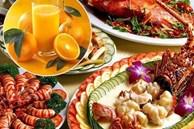 Những thực phẩm ăn cùng nhau dễ sinh độc tố, thậm chí là chất gây ung thư bảng A