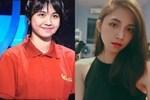 Nữ Youtuber gốc Việt đình đám thế giới, từng kiếm 70 tỷ/năm rồi đột ngột biến mất giờ ra sao?-15