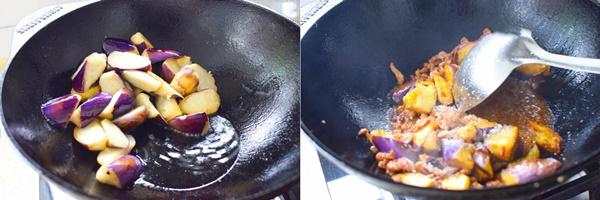 Bữa tối tôi nấu món xào ngọt, mềm từ nguyên liệu dễ tìm lại còn vô cùng rẻ-3