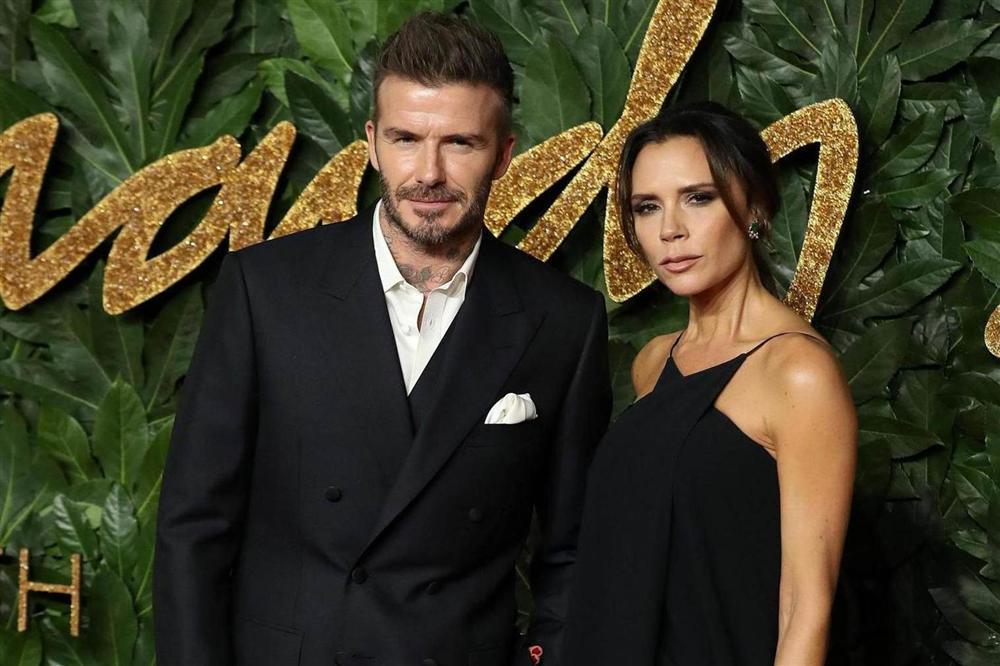 Cuộc chiến quà cưới cho Brooklyn: Nhà tỷ phú đằng gái thầu cả hôn lễ, vợ chồng Beckham tặng cả biệt thự ở London-1
