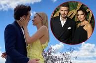 'Cuộc chiến' quà cưới cho Brooklyn: Nhà tỷ phú đằng gái 'thầu' cả hôn lễ, vợ chồng Beckham tặng cả biệt thự ở London
