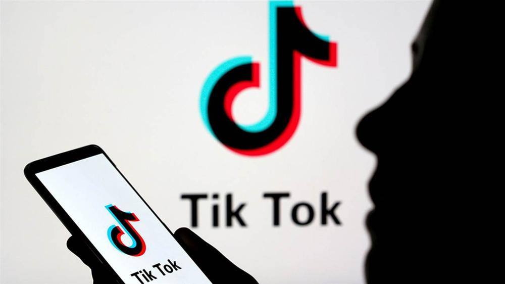 TikTok - mạng xã hội đáng sợ, bị cả thế giới tẩy chay-3