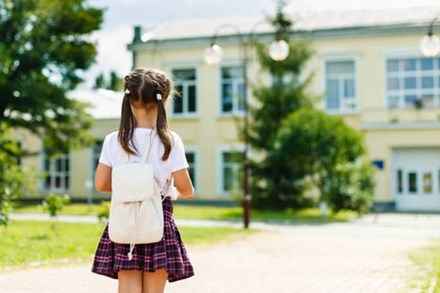 Giữa không khí tuyển sinh lớp 6 nóng bỏng, phụ huynh chia sẻ rầm rầm quan điểm: