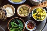 5 món vặt ăn trước khi đi ngủ vừa giúp giảm cân, đánh bay mỡ bụng lại còn tốt cho sức khỏe hơn cả việc ăn kiêng kham khổ-5