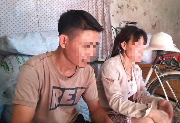 Nỗi ân hận của người con trai đánh mẹ già 84 tuổi bại liệt ở Hải Dương-3
