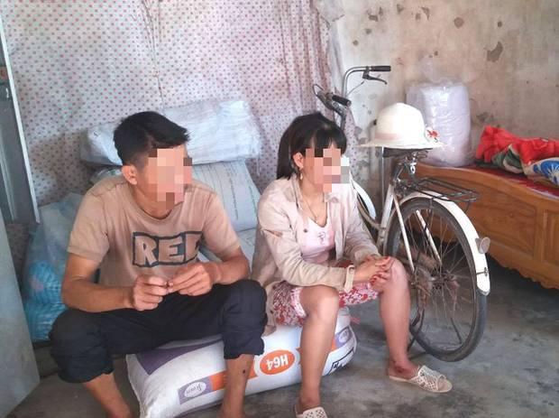 Nỗi ân hận của người con trai đánh mẹ già 84 tuổi bại liệt ở Hải Dương-6