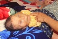 Nỗi ân hận của người con trai đánh mẹ già 84 tuổi bại liệt ở Hải Dương
