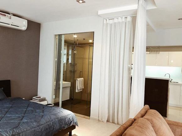 Siêu mẫu Hà Anh rao bán căn hộ để mua penthouse-5