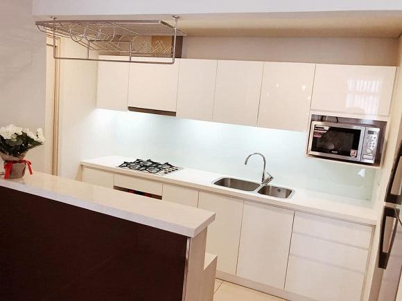 Siêu mẫu Hà Anh rao bán căn hộ để mua penthouse-10