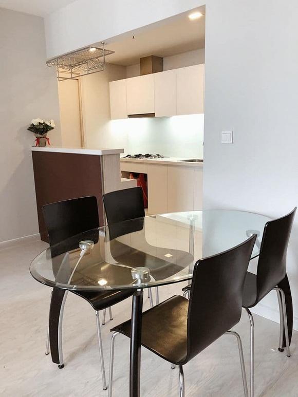 Siêu mẫu Hà Anh rao bán căn hộ để mua penthouse-11