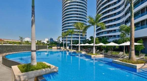 Siêu mẫu Hà Anh rao bán căn hộ để mua penthouse-12