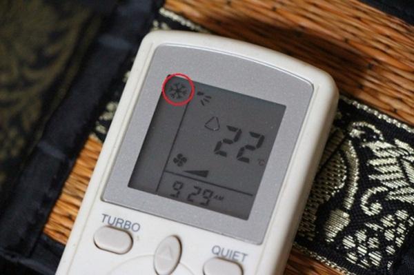 Chế độ Cool, Dry trên điều hòa là gì? Mùa hè nên bật cái nào để vừa tốt cho sức khỏe vừa tiết kiệm điện?-2