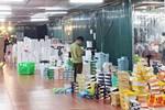 Choáng váng doanh thu tổng kho hàng lậu 10.000 mét vuông ở Lào Cai: 650 tỷ chỉ sau 2 năm livestream bán hàng-3