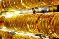 Giá vàng hôm nay 16/7: Chiếm đỉnh 9 năm, chờ một cú bứt phá
