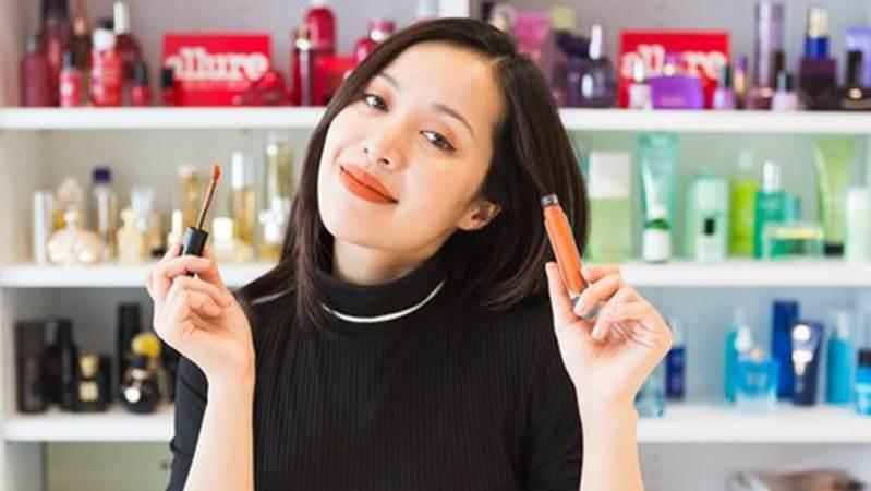 Nữ Youtuber gốc Việt đình đám thế giới, từng kiếm 70 tỷ/năm rồi đột ngột biến mất giờ ra sao?-3