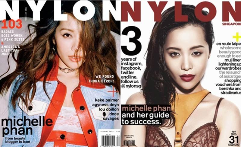 Nữ Youtuber gốc Việt đình đám thế giới, từng kiếm 70 tỷ/năm rồi đột ngột biến mất giờ ra sao?-10