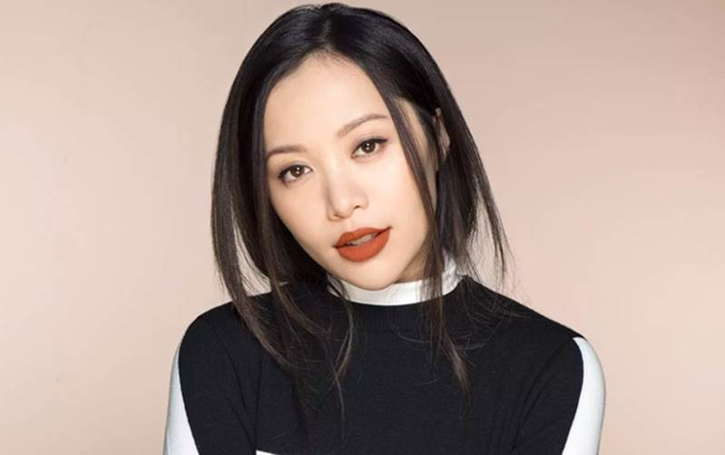 Nữ Youtuber gốc Việt đình đám thế giới, từng kiếm 70 tỷ/năm rồi đột ngột biến mất giờ ra sao?-4