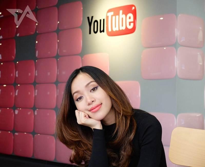 Nữ Youtuber gốc Việt đình đám thế giới, từng kiếm 70 tỷ/năm rồi đột ngột biến mất giờ ra sao?-5