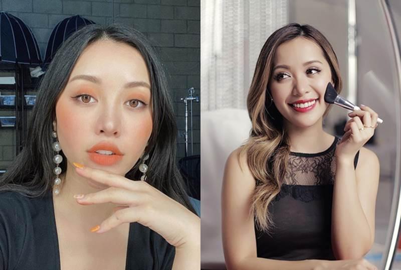 Nữ Youtuber gốc Việt đình đám thế giới, từng kiếm 70 tỷ/năm rồi đột ngột biến mất giờ ra sao?-8