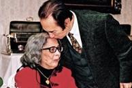 Từng xác nhận vợ đầu tiên là người mình yêu nhất nhưng tại sao Vua sòng bài Macau không chôn cất bên cạnh mộ bà?