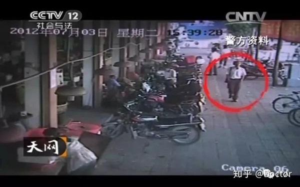 Vụ án mạng phòng 306 ở nhà khách Trung Quốc: Người đàn ông bị vợ bỏ ra tay sát hại phụ nữ quen trên mạng để trả thù đời-6