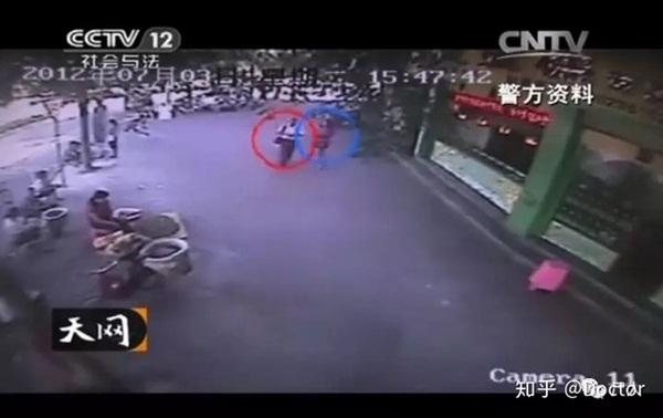 Vụ án mạng phòng 306 ở nhà khách Trung Quốc: Người đàn ông bị vợ bỏ ra tay sát hại phụ nữ quen trên mạng để trả thù đời-7
