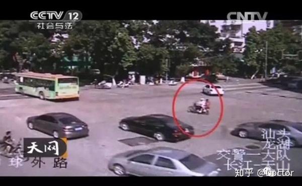 Vụ án mạng phòng 306 ở nhà khách Trung Quốc: Người đàn ông bị vợ bỏ ra tay sát hại phụ nữ quen trên mạng để trả thù đời-8