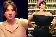 Hari Won 'kể khổ' vì Trấn Thành tậu 1 lúc 100 chai nước hoa, siêng lau bộ sưu tập còn hơn ôm vợ