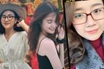 Cô gái Việt lọt đề cử Top 100 gương mặt đẹp nhất thế giới khiến cộng đồng mạng đứng ngồi không yên vì nhan sắc quá mặn mà, quyến rũ-9