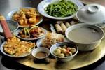 Các thực phẩm quen thuộc của người Việt dễ gây hại cho gan-3