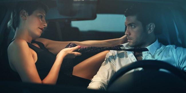 Bạn đã hiểu bao nhiêu về nhu cầu tâm lý của đàn ông? - Những yếu tố này sẽ giúp phụ nữ thông não đáng kể đấy!-1