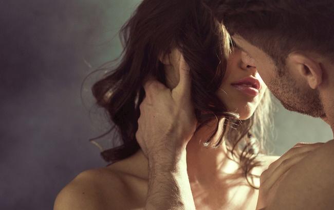 Bạn đã hiểu bao nhiêu về nhu cầu tâm lý của đàn ông? - Những yếu tố này sẽ giúp phụ nữ thông não đáng kể đấy!-2