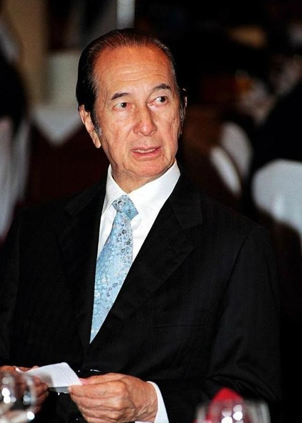 Vua sòng bài Macau lập quỹ gia tộc, mỗi tháng các con nhận 300 triệu đồng phí sinh hoạt và đây cũng là cách làm của nhiều tỷ phú Hong Kong-1