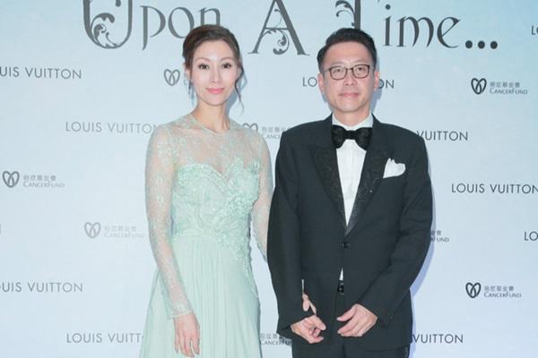 Vua sòng bài Macau lập quỹ gia tộc, mỗi tháng các con nhận 300 triệu đồng phí sinh hoạt và đây cũng là cách làm của nhiều tỷ phú Hong Kong-2