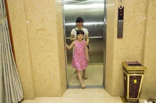 Lấy chồng rút khỏi showbiz, Trang Nhung ở biệt thự trăm tỷ, thuê 7 giúp việc dọn nhà-5