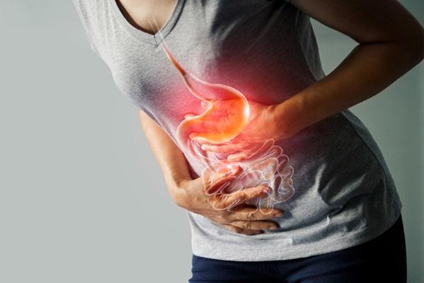 Hai căn bệnh cực kỳ phổ biến và rất dễ phát triển thành ung thư, bạn cần ngăn chặn ngay từ bây giờ-3