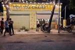 Một học sinh dự kỳ thi vào lớp 10 bị vây đánh tử vong vì mâu thuẫn khi tham gia giao thông ở Quảng Ninh