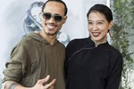 4 tháng yêu, cưới nhau chỉ vì 'chiếc que 2 vạch', nhưng hôn nhân của vợ chồng Phạm Anh Khoa vẫn bền vững là vì điều này