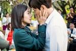 'Thế giới hôn nhân' đời thực: Chồng ngoại tình trước đám cưới, dẫn nhân tình về nhà tân hôn, vợ mách bố mẹ chồng nhưng bị bảo 'ráng mà giữ chồng'
