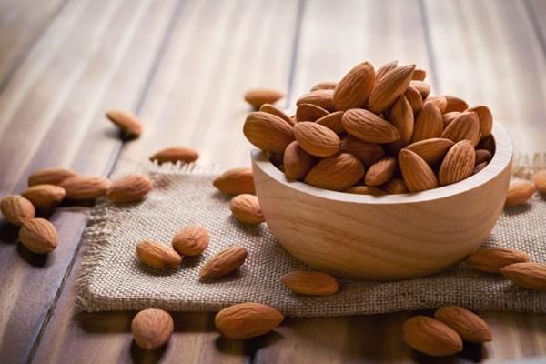 5 món vặt ăn trước khi đi ngủ vừa giúp giảm cân, đánh bay mỡ bụng lại còn tốt cho sức khỏe hơn cả việc ăn kiêng kham khổ-1