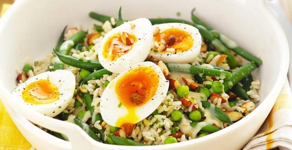 5 món vặt ăn trước khi đi ngủ vừa giúp giảm cân, đánh bay mỡ bụng lại còn tốt cho sức khỏe hơn cả việc ăn kiêng kham khổ-3
