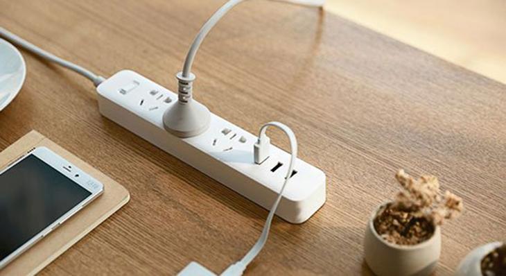Hóa đơn tiền điện ngày càng nhiều? Chú ý đến 7 chi tiết nhỏ này trong nhà để tiền điện giảm đi trông thấy-2