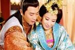 Nữ nhân khiến Hoàng đế Khang Hi cả đời không thể quên: 10 tuổi được chọn nhập cung, chết trẻ vì bị băng huyết khi hạ sinh Phế Thái tử-4
